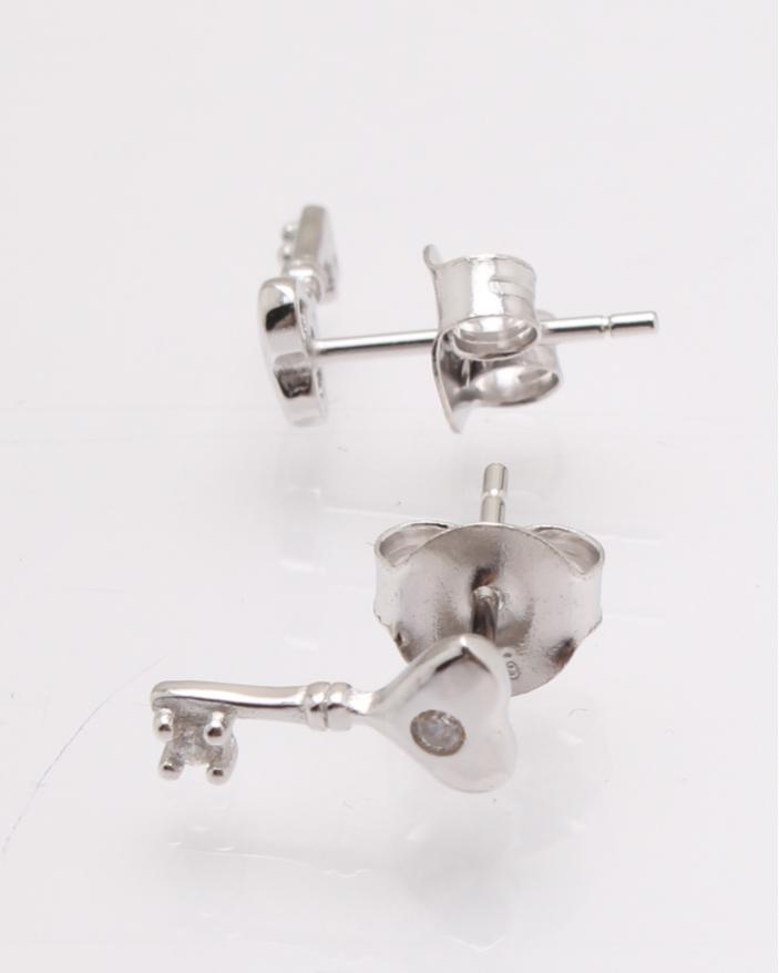 Cercei argint cheita cod 2-28009, gr1