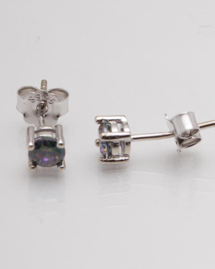 Cercei argint cod 2-5470, gr1