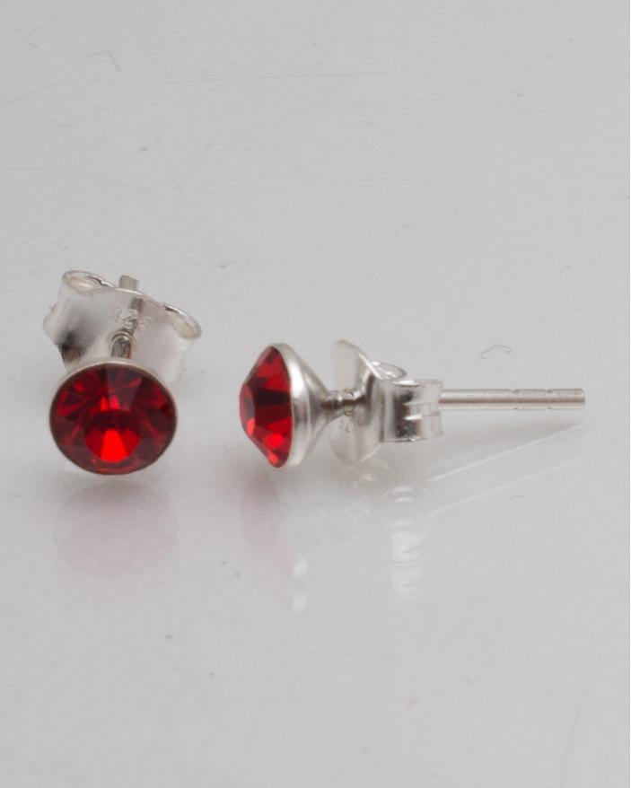 Cercei argint cod 2-8780, gr0.8