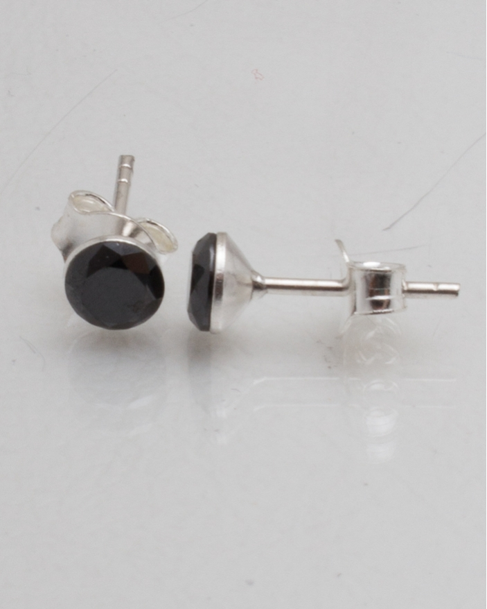 Cercei argint cod 2-8787, gr0.8