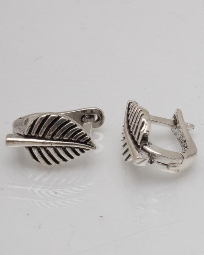 Cercei argint cod 2-9339, gr2.1