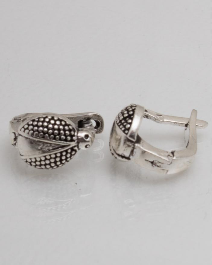 Cercei argint cod 2-9341, gr2.3