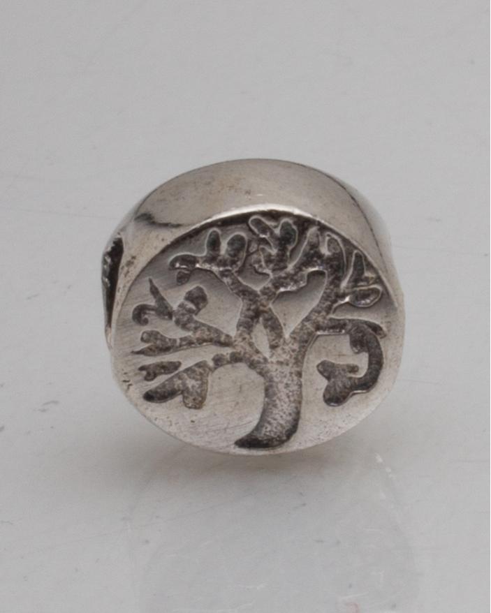 Pandantiv argint copacul vietii cod 6-10026. gr2,3