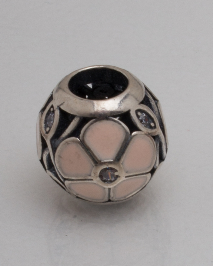 Pandantiv argint cod 6-10056. gr2.3