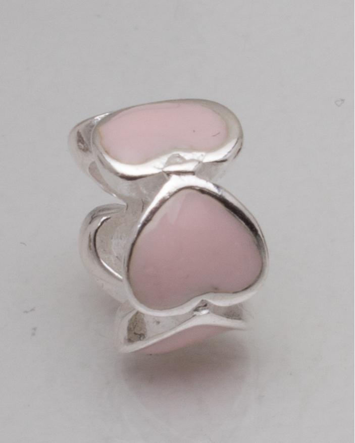Pandantiv argint cod 6-10059. gr1.2