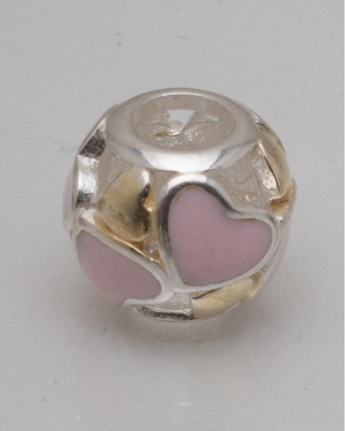 Pandantiv argint cod 6-10061. gr1.8
