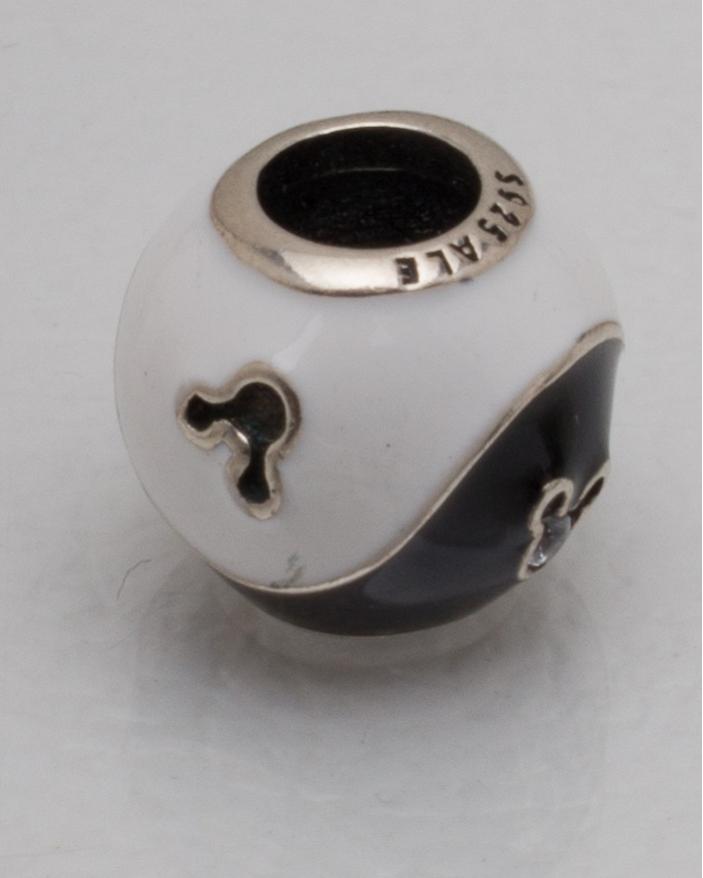 Pandantiv argint cod 6-10067. gr1.6