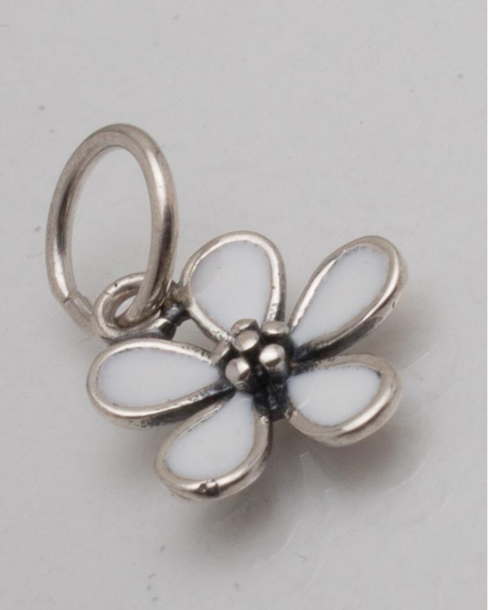Pandantiv argint cod 6-10085. gr0.8
