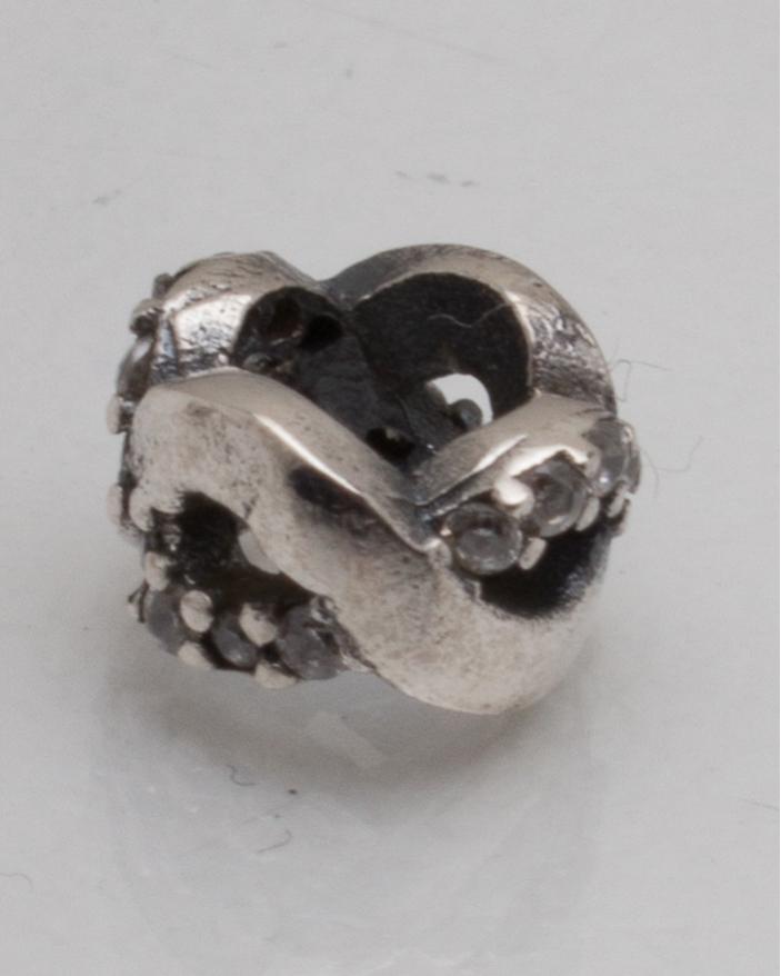 Pandantiv argint cod 6-10101. gr1.2