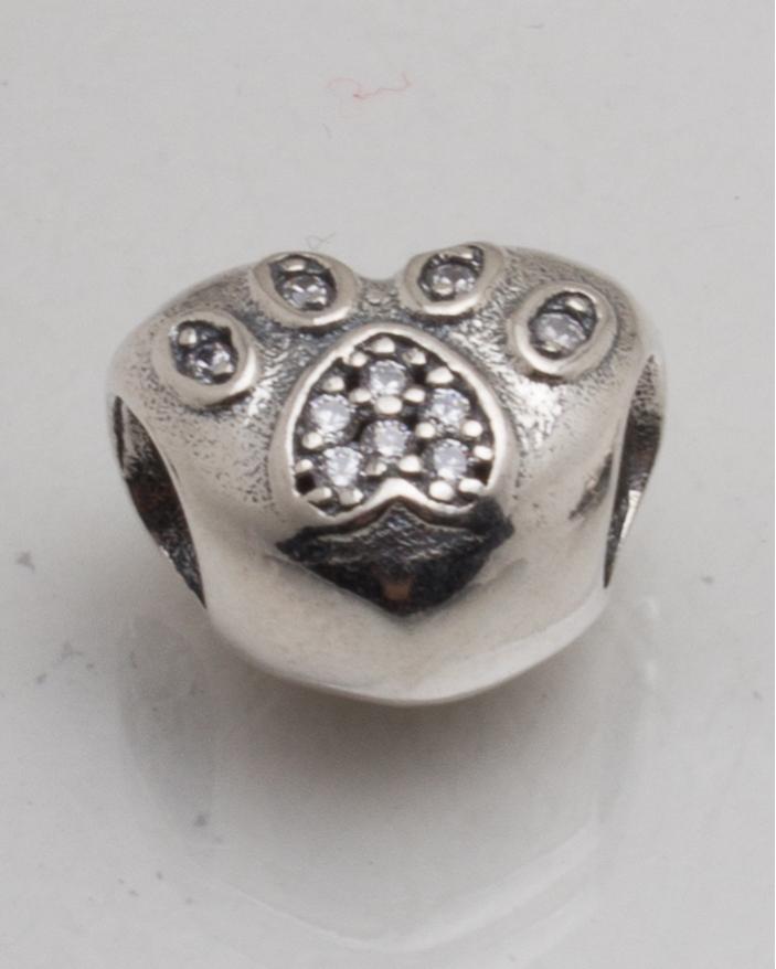 Pandantiv argint cod 6-10119. gr2.9