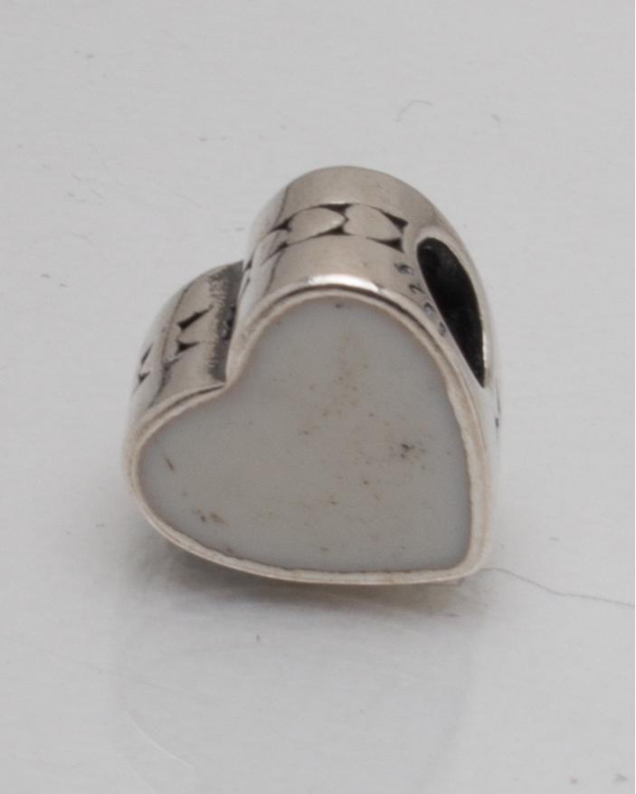 Pandantiv argint cod 6-10157. gr2.5