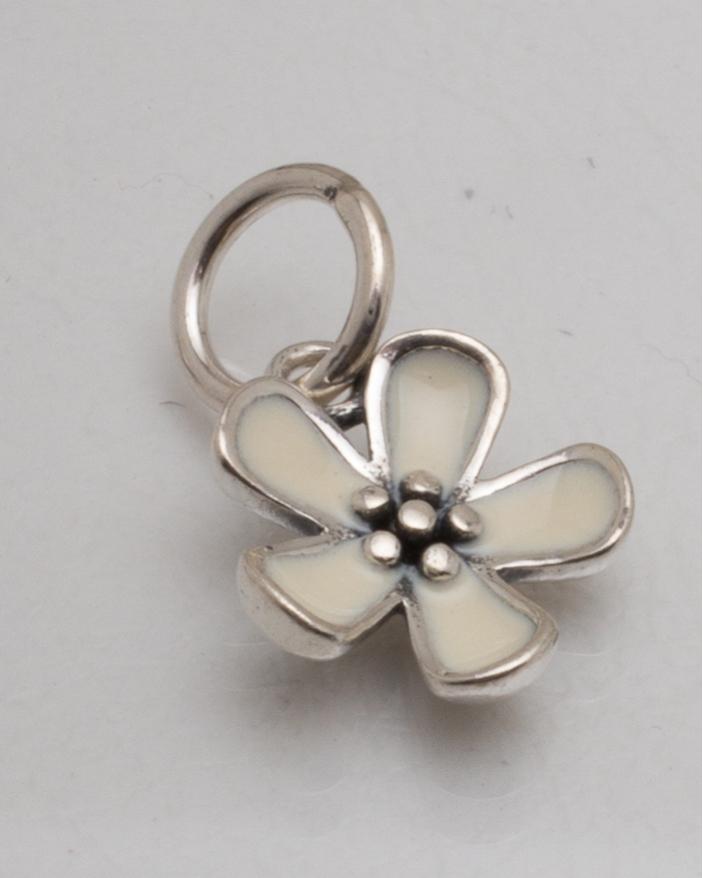 Pandantiv argint cod 6-10179. gr1.5