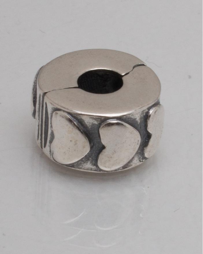 Pandantiv argint cod 6-10183. gr2.3