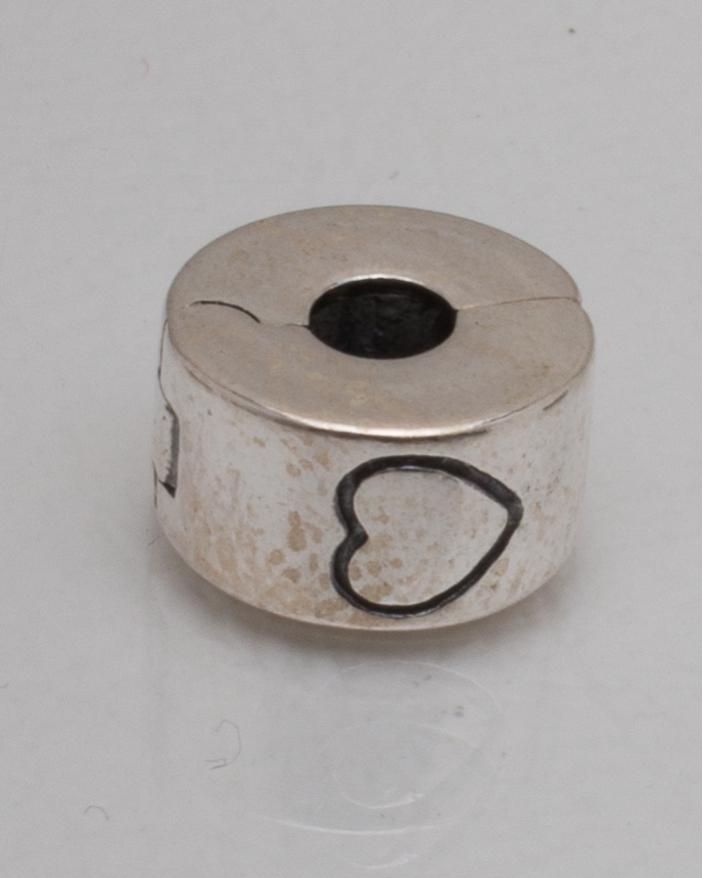 Pandantiv argint cod 6-10184. gr2.2