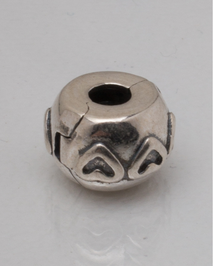 Pandantiv argint cod 6-10188. gr2.8