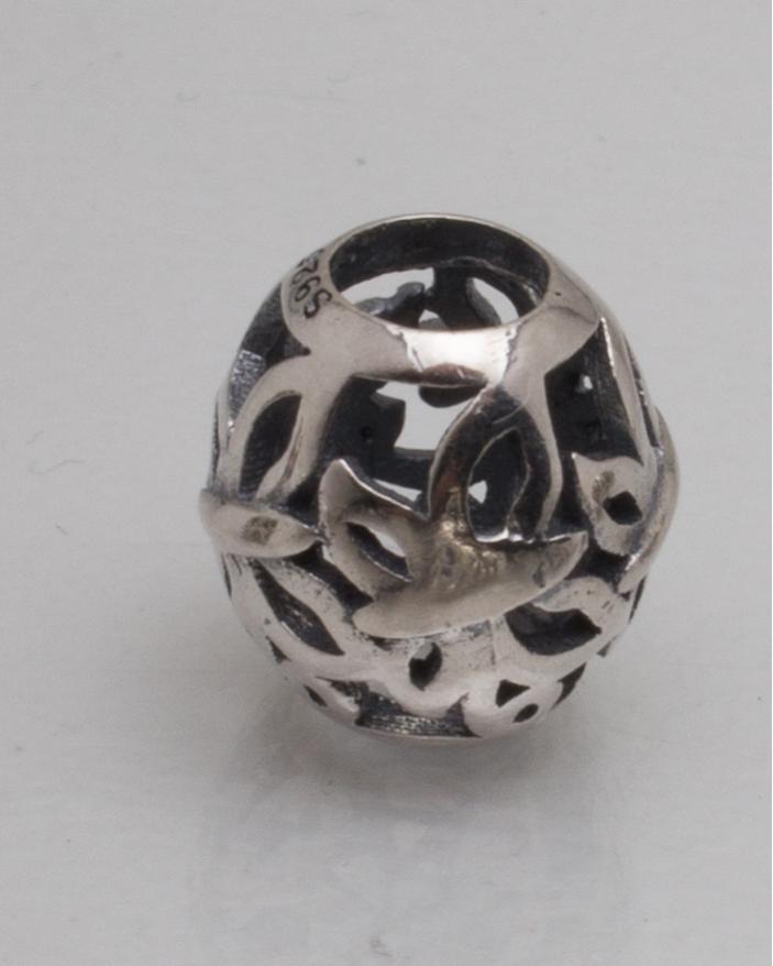 Pandantiv argint cod 6-10194. gr1.6