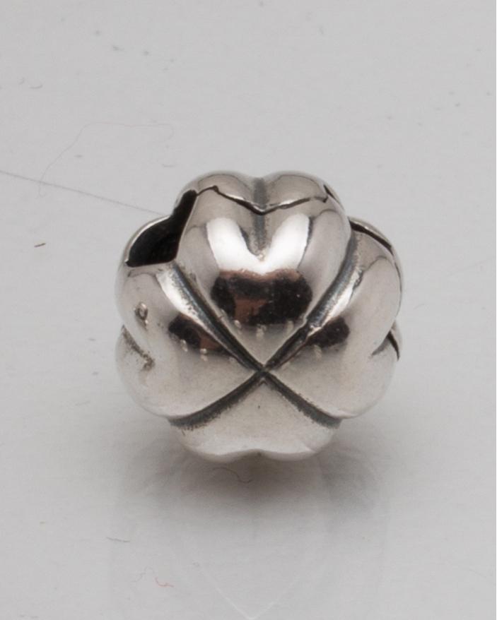 Pandantiv argint cod 6-10209. gr2.9