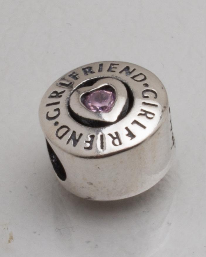 Pandantiv argint cod 6-10217. gr1.6