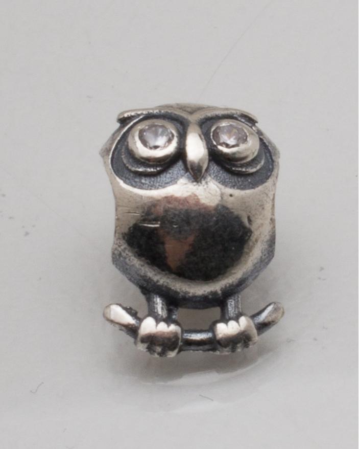 Pandantiv argint cod 6-10218. gr1.2