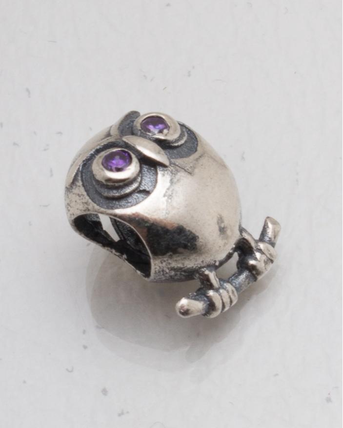 Pandantiv argint cod 6-10429. gr1.2
