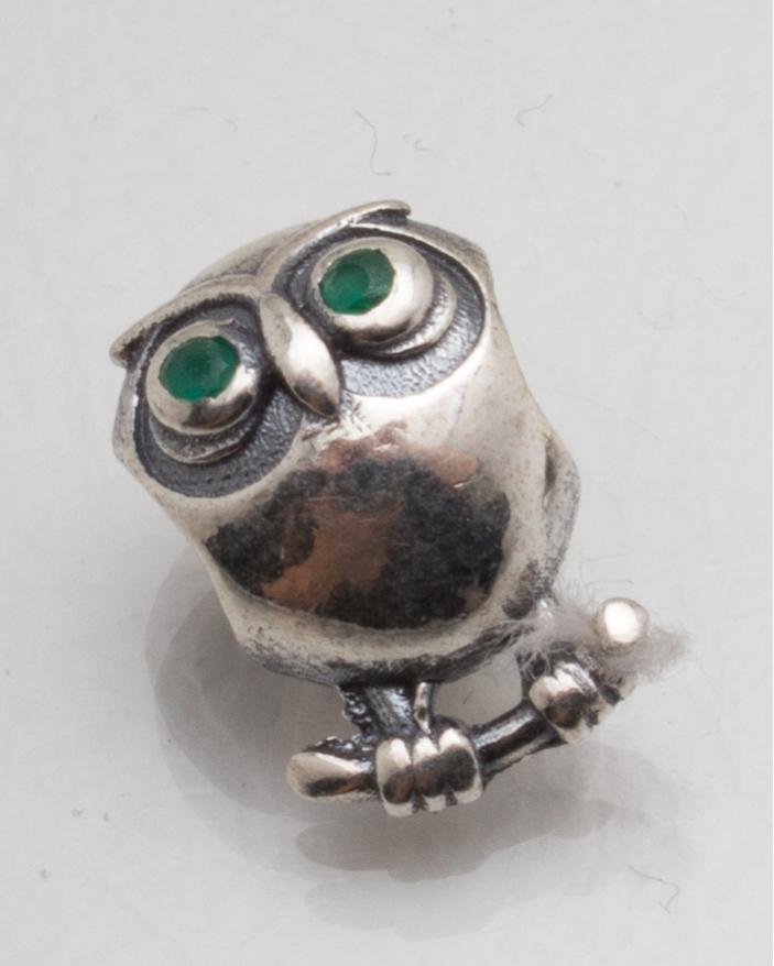 Pandantiv argint cod 6-10430. gr1.2