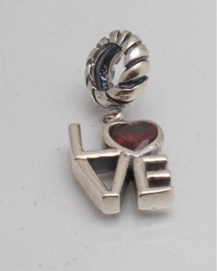 Pandantiv argint cod 6-10527. gr2.3