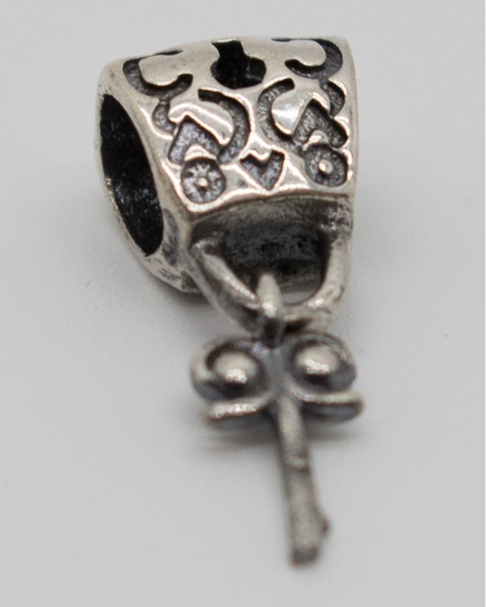 Pandantiv argint cod 6-10737. gr1.3