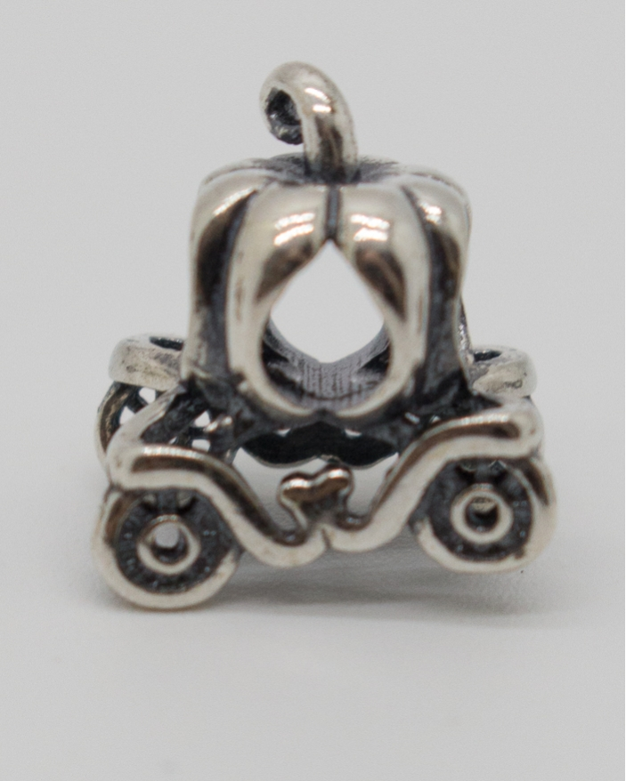 Pandantiv argint cod 6-10744. gr1.5