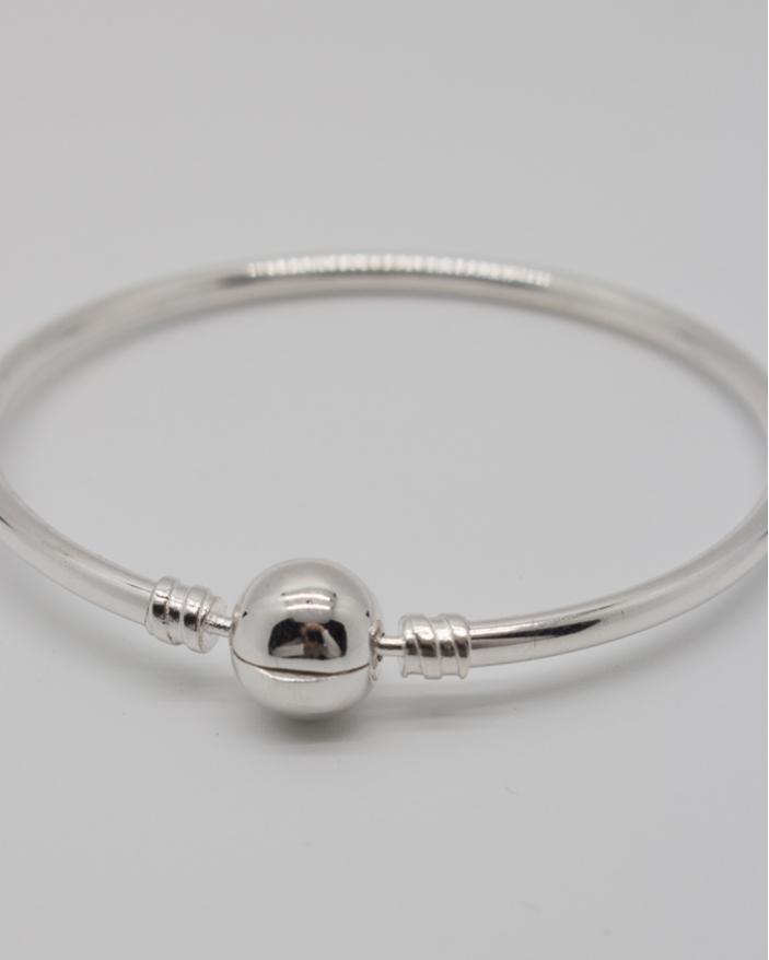 Bratara argint cod 5-10909, gr8.4