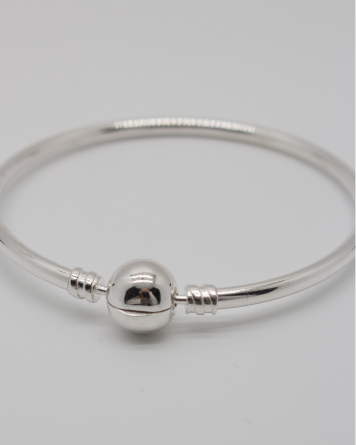 Bratara argint cod 5-10910, gr9