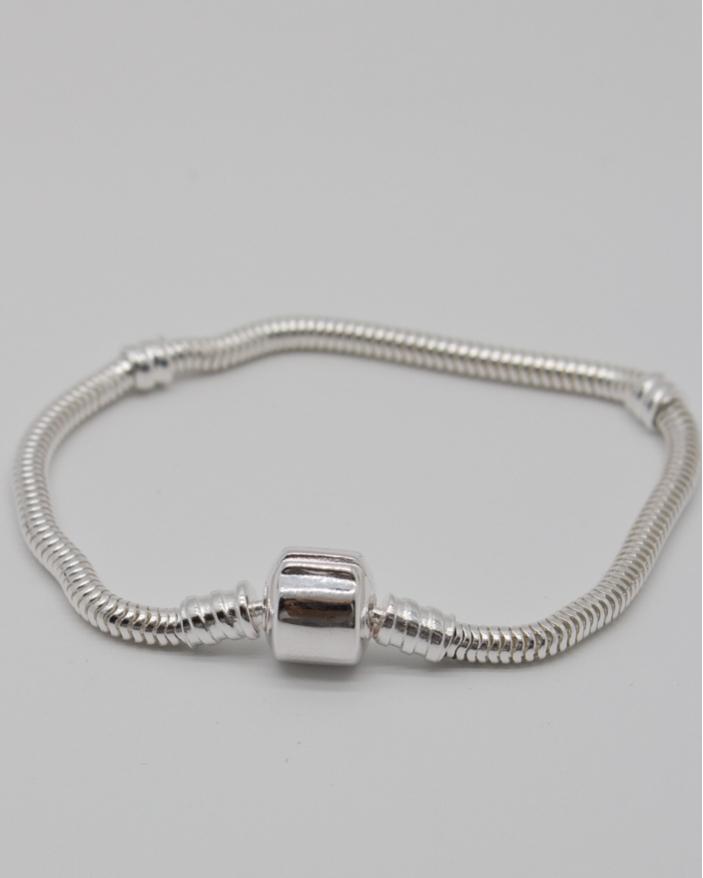 Bratara argint cod 5-10923, gr9.3