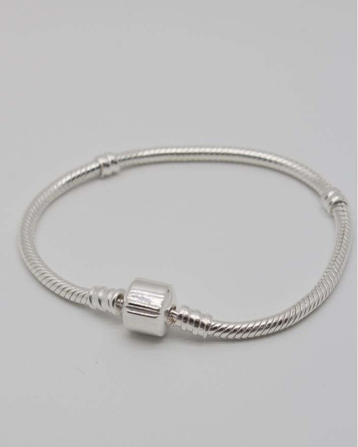 Bratara argint cod 5-10939, gr14.2
