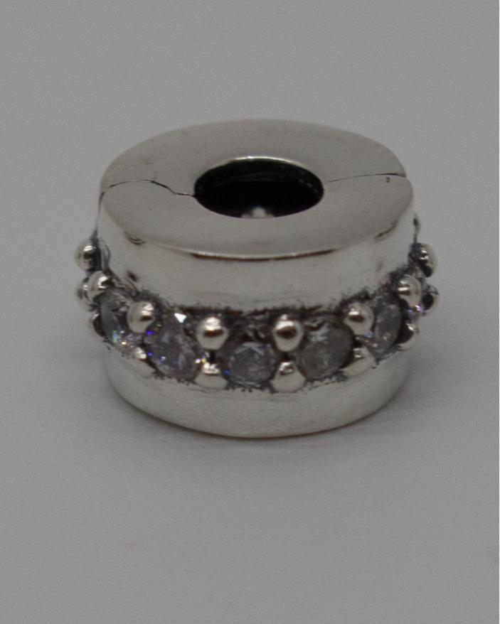 Pandantiv argint cod 6-11237. gr2.2