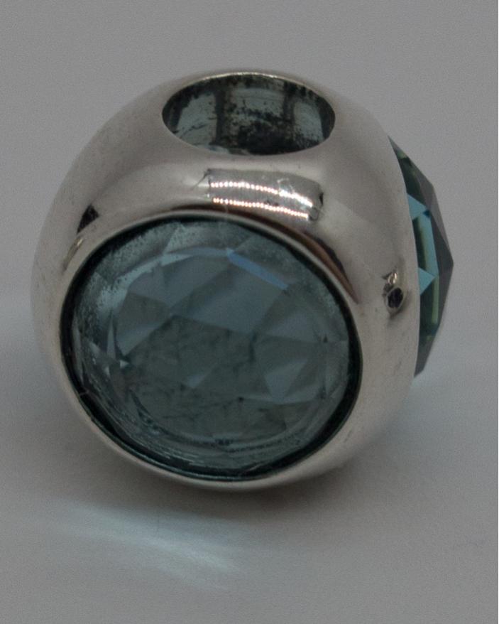 Pandantiv argint cod 6-11239. gr2.6