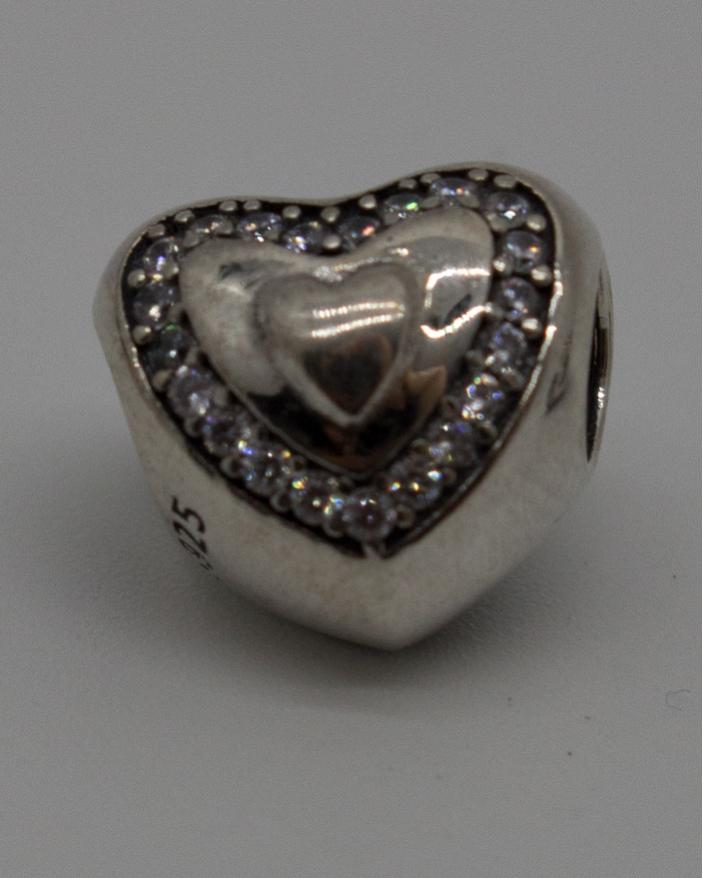 Pandantiv argint cod 6-11241. gr2.8