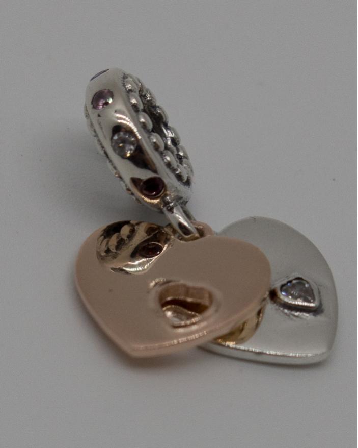 Pandantiv argint cod 6-11244. gr2.5