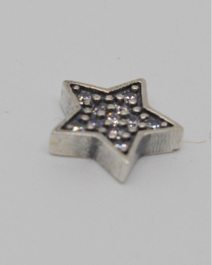 Pandantiv argint cod 6-11247. gr0.6