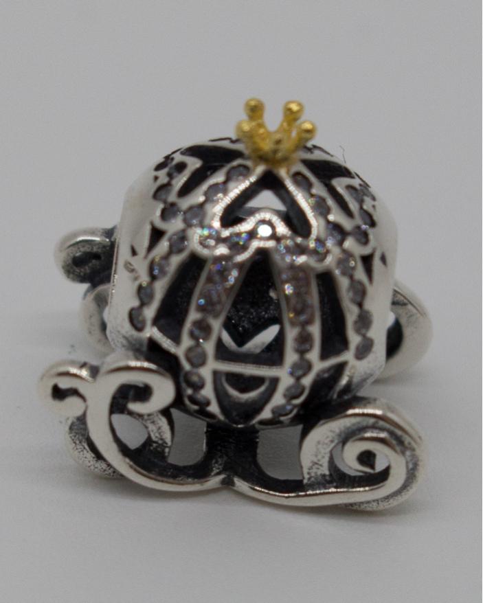 Pandantiv argint cod 6-11249. gr2.2