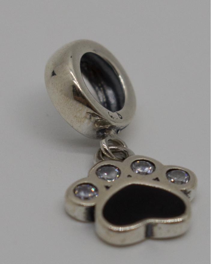 Pandantiv argint cod 6-11250. gr1.2