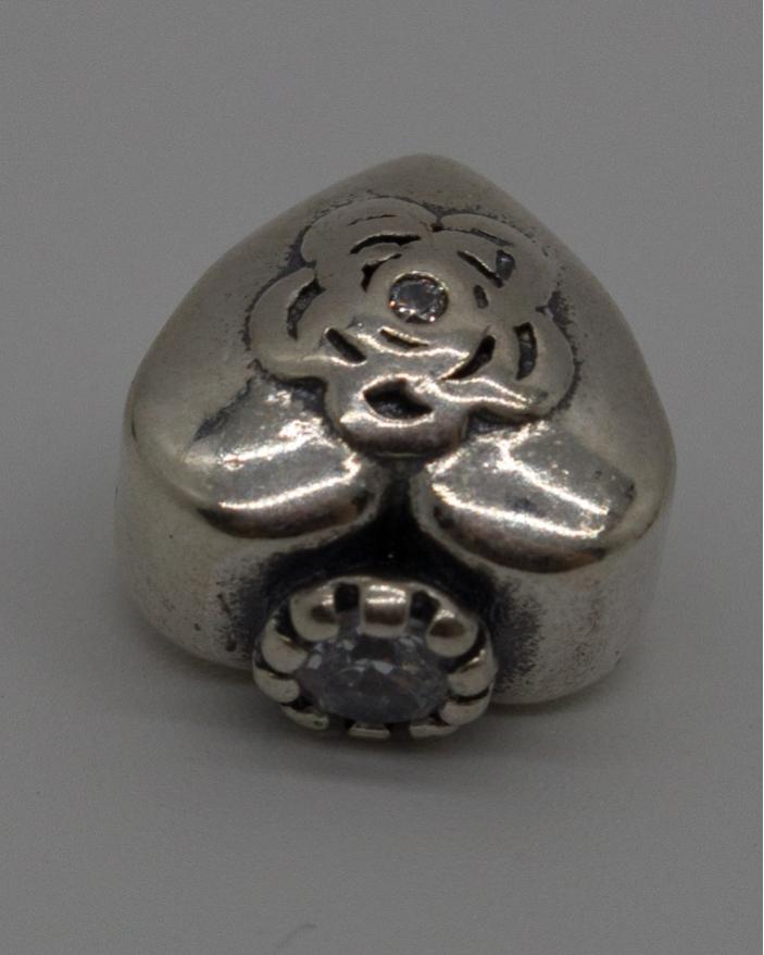 Pandantiv argint cod 6-11251. gr2.6