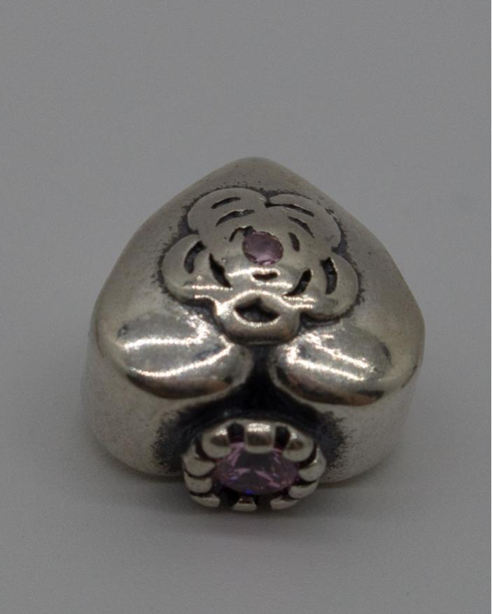 Pandantiv argint cod 6-11252. gr2.6