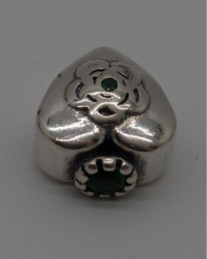 Pandantiv argint cod 6-11253. gr2.88