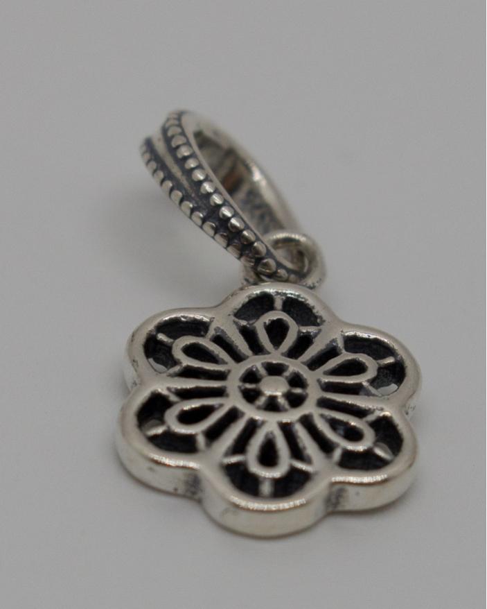 Pandantiv argint cod 6-11254. gr1.8