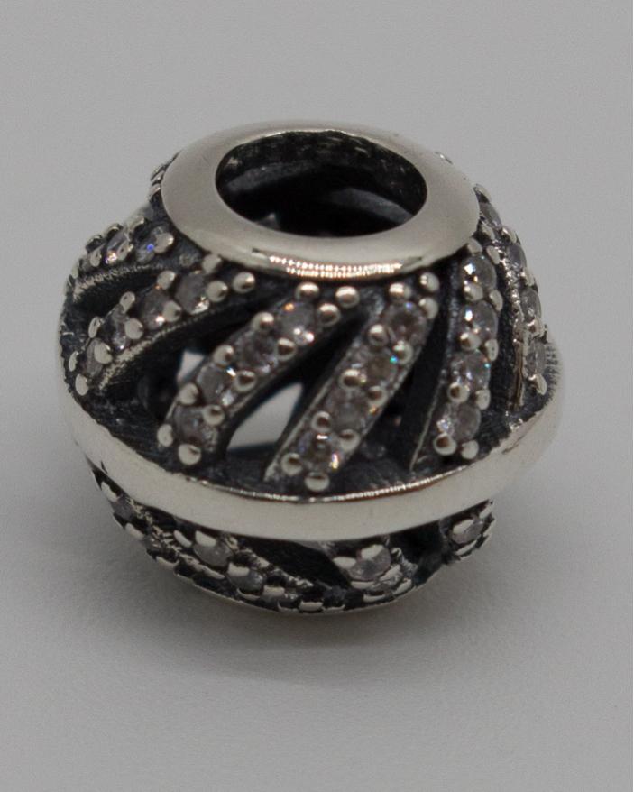 Pandantiv argint cod 6-11263. gr2.1