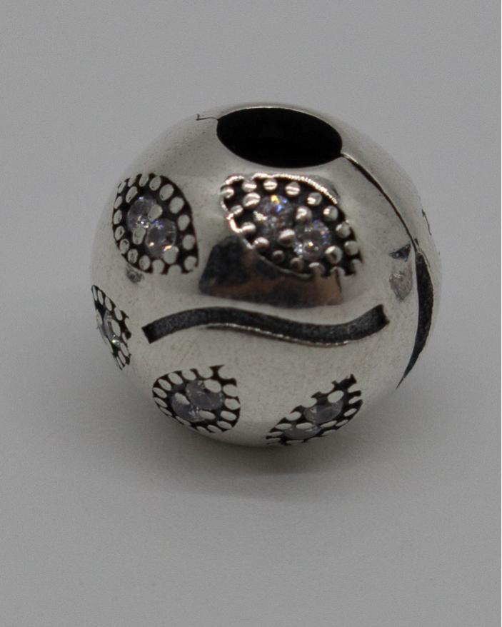 Pandantiv argint cod 6-11268. gr2.5