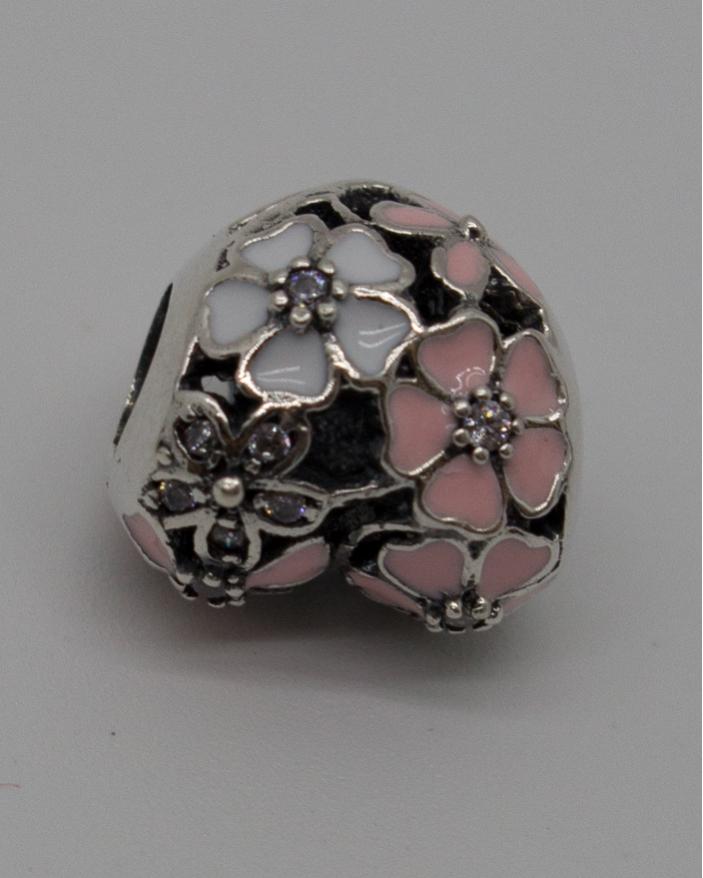 Pandantiv argint cod 6-11273. gr2.1