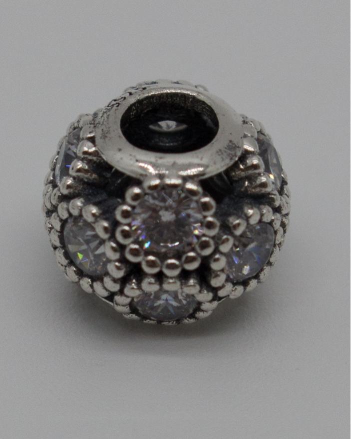 Pandantiv argint cod 6-11278. gr2.3