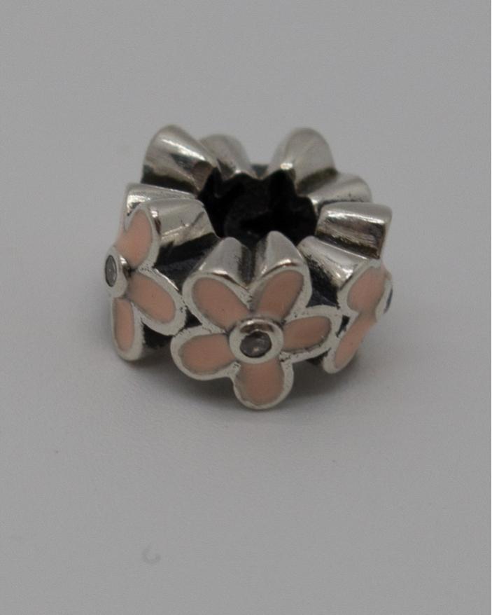 Pandantiv argint cod 6-11282. gr2