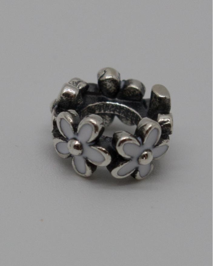 Pandantiv argint cod 6-11283. gr1.1