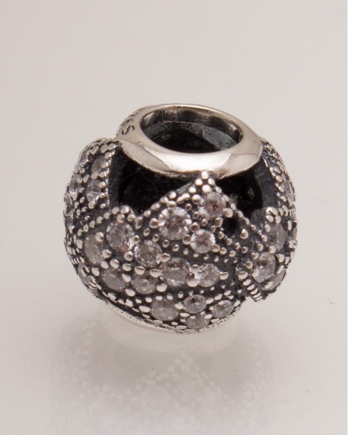 Pandantiv argint cod 6-12163. gr1.7